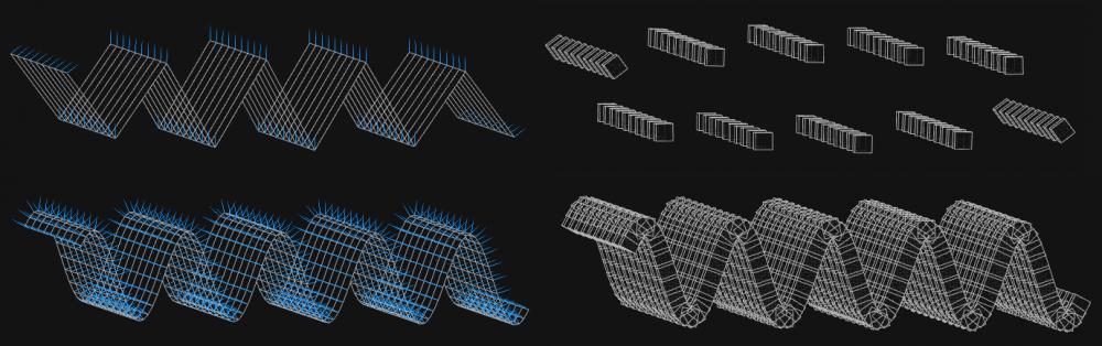 sine_grid_template.thumb.png.669a7341fed5bc80af65725a4e15139c.png