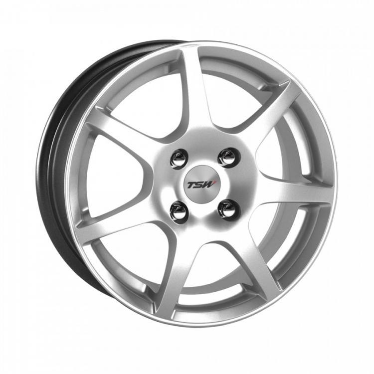 wheelHub.thumb.jpg.527b837a998863c263c2f1a8d24f70c4.jpg