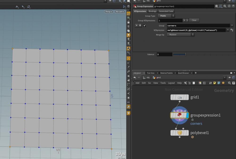 corners1.jpg