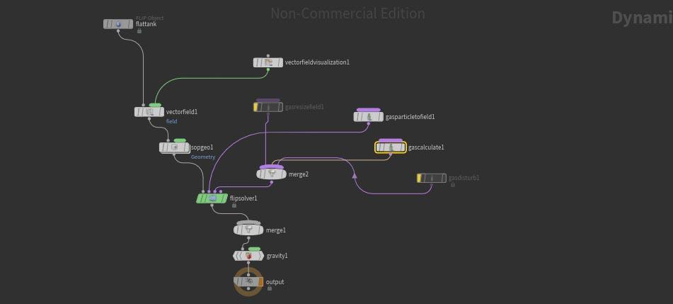 nodenetwork.jpg