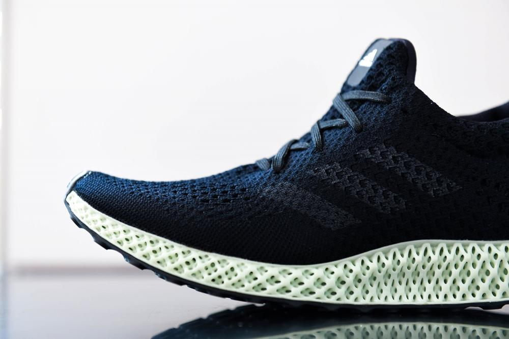 the-sneaker-lab-andy-chiu-adidas-4d-futurecraft-2.jpg