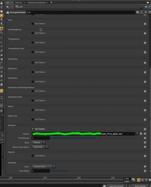 emission_textures.thumb.jpg.874c3951bf69f9d2bf8deed17ccac62b.jpg