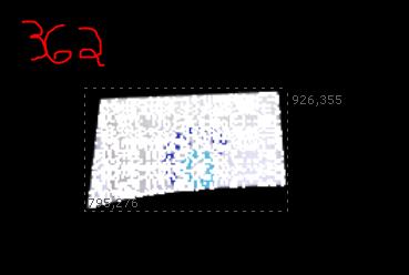 image.png.4134900c444ba71dffed148c16c7070d.png