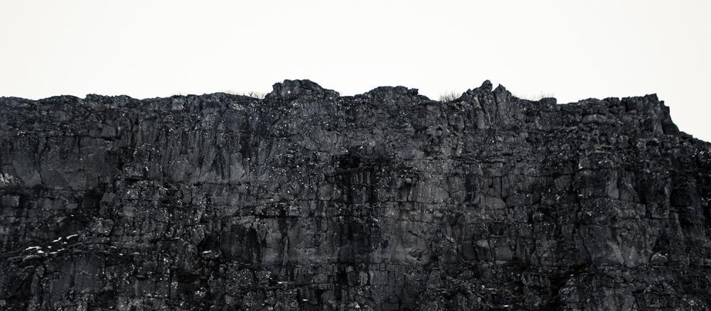 island_minerals.jpg