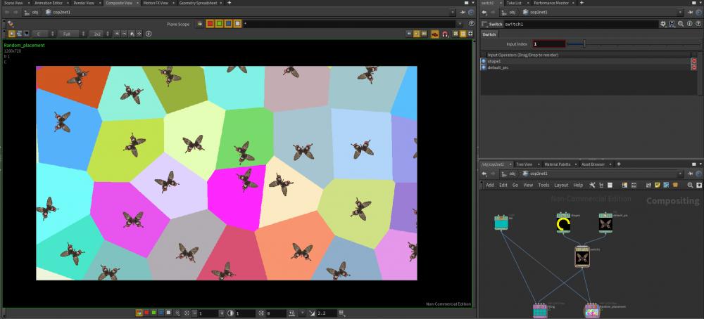 random_tiling.thumb.PNG.48dd5e5f1bb9eef3b0b97644b23bf571.PNG