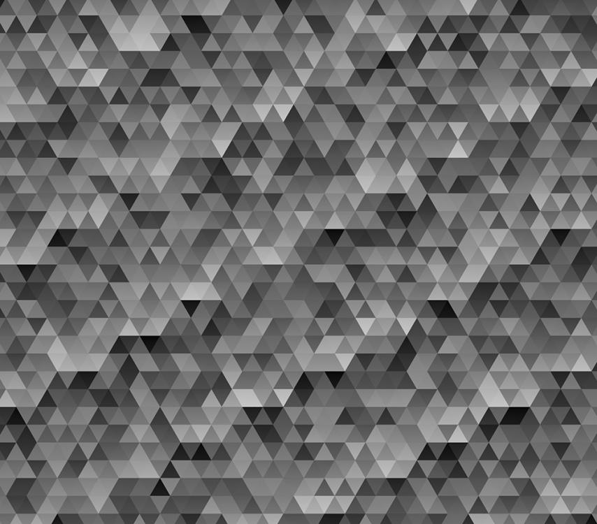 textures_hou_od.thumb.jpg.4234090f35a392766dfe3c7ec05ef55a.jpg