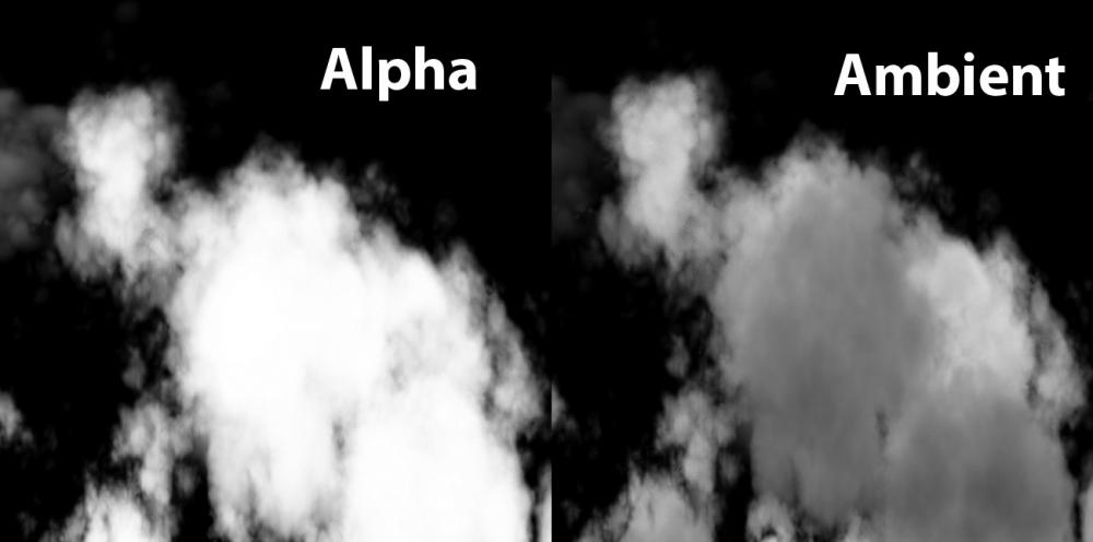 Alpha_vs_Density.thumb.jpg.4624f5446ddd3c86c9645e71775fb876.jpg