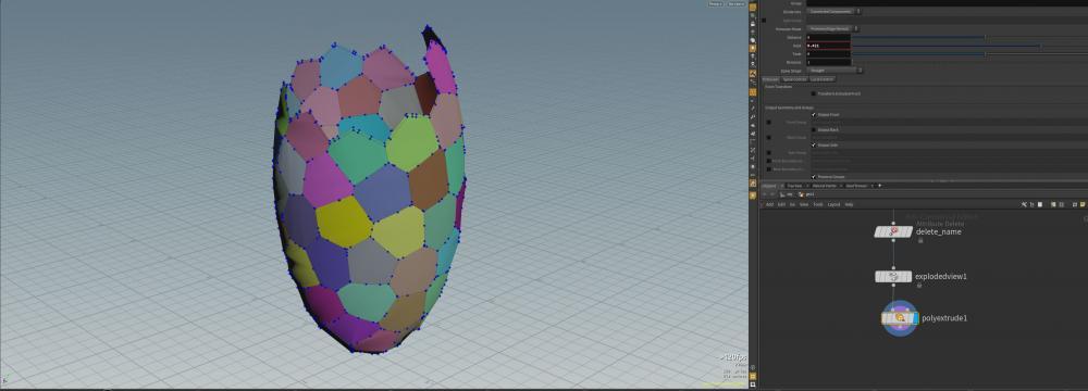 Egg_Voronoi.JPG