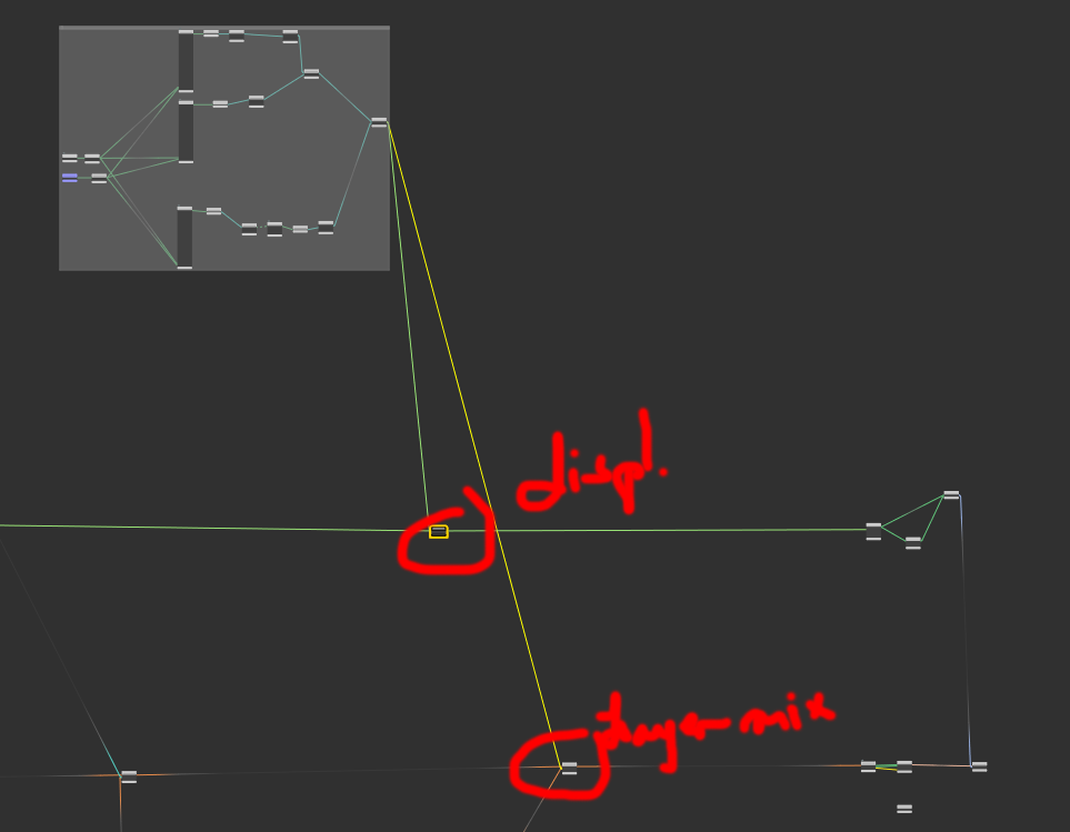 node_tree_mantra.PNG.a21512cd5bddd9153326422fccfbda18.PNG