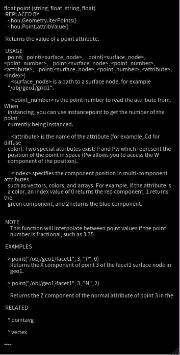 5b1295b2434af_2scaleparameterinsweepnode.png.cb07e62dd022217f76e5818d127f4761.png