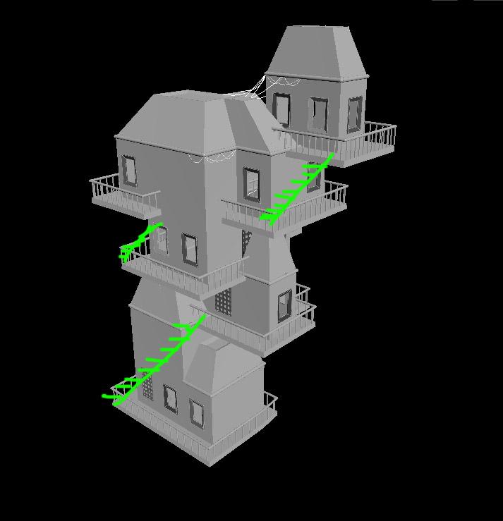 5b2ac10ab077f_stair1.jpg.4987e443607ffb9bc56ac8b89c23418f.jpg
