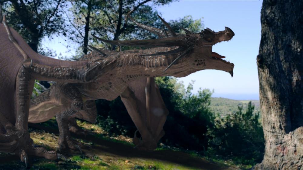dragon_stg01__00300_.thumb.jpg.0894200a8df8c9045725d1429bcc3892.jpg