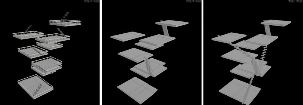 stair_issues.thumb.jpg.d962762144ee1ca4f572966c92381257.jpg
