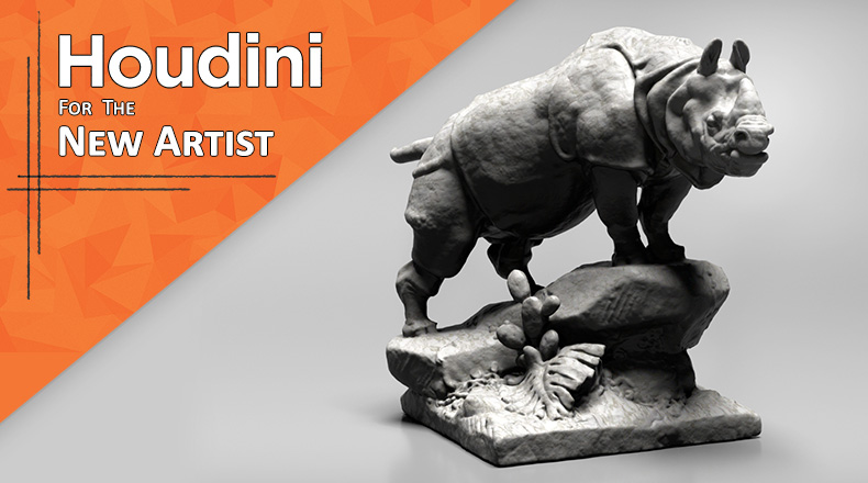 Houdini-For-The-New-Artist_Thumbnail_v002.jpg.d7a1ad127d12c23e11a6296850af50b6.jpg