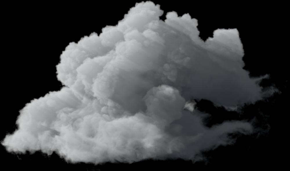 cloud_01.PNG