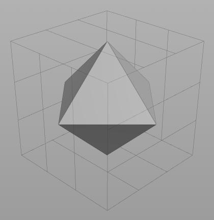 grid_to_platonic.png.cdecb6cdf3b421b28232166e39b8331d.png