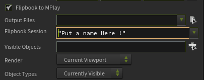 houdini_session_name.png