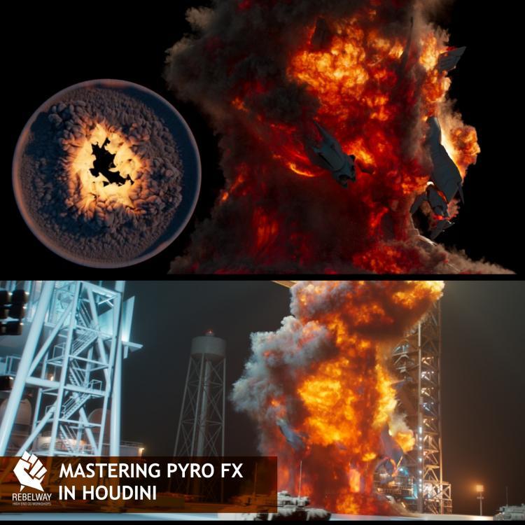 mastering_pyro_sq_ad.thumb.jpeg.90faebbafd709f18145b76badd1785b4.jpeg