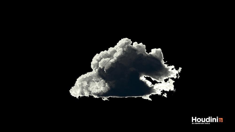 nubis_cloud.thumb.jpg.a95512fa295c14c9158b34c5c8a1b32b.jpg