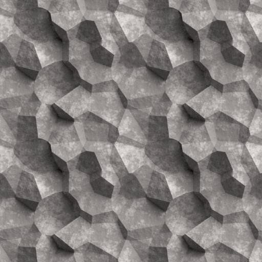 seamless_voronoi_fracture.jpg.1b78304ab546542eaadeb5db2d8e8eb3.jpg