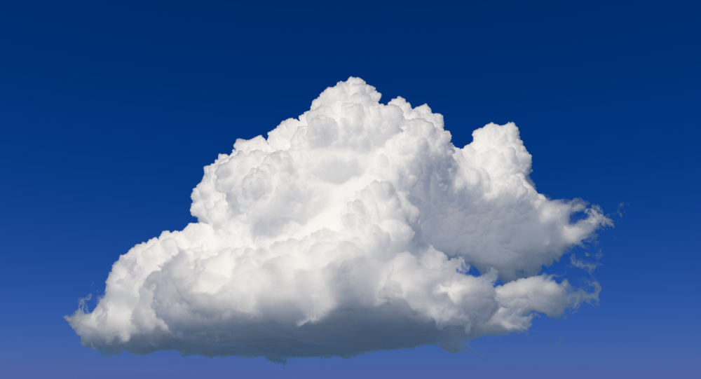 wdas_cloud_hyperion_render.png