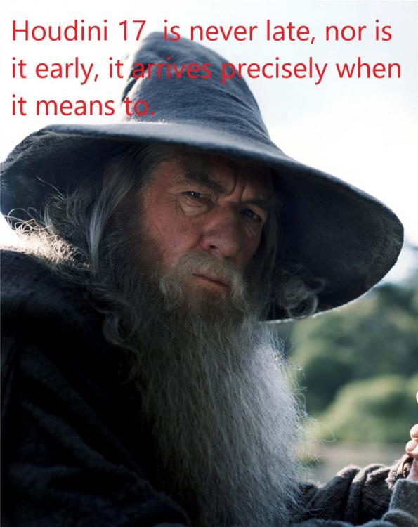 Gandalf_the_Grey.jpg