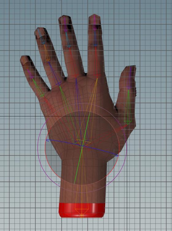 HandRotation.jpg