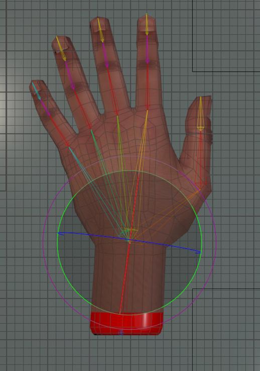 HandRotationFixed.jpg