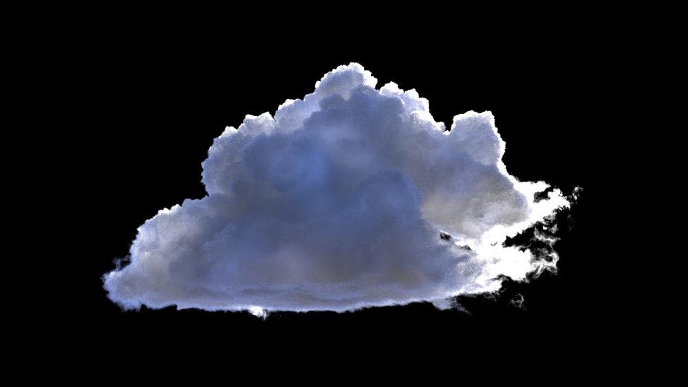 cloud.thumb.jpeg.def554ef383c36170c656085c13fde41.jpeg