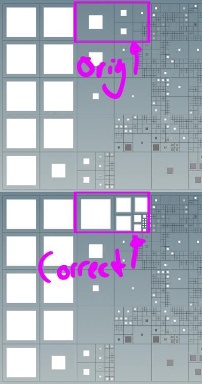 drive_psacle_correct_outcome.thumb.jpg.ec20901fbcf44d883a274555c0891049.jpg