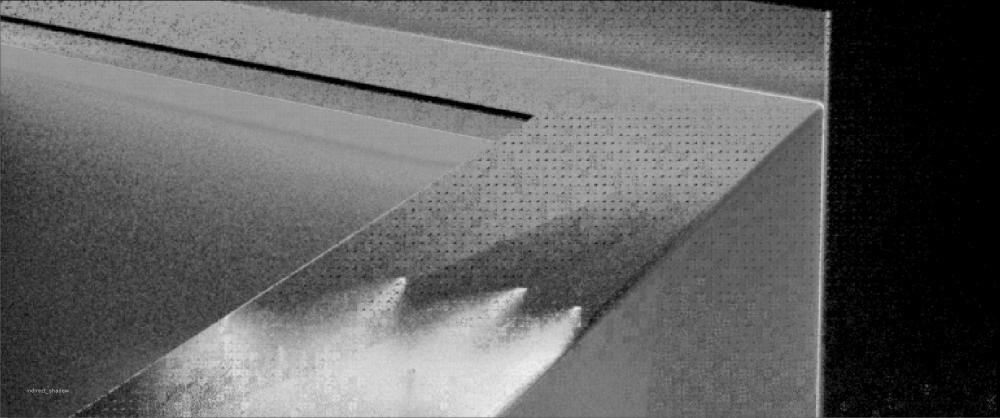 indirect_shadow.thumb.png.078f445ce56d7c74906b7b1e697a2f63.png