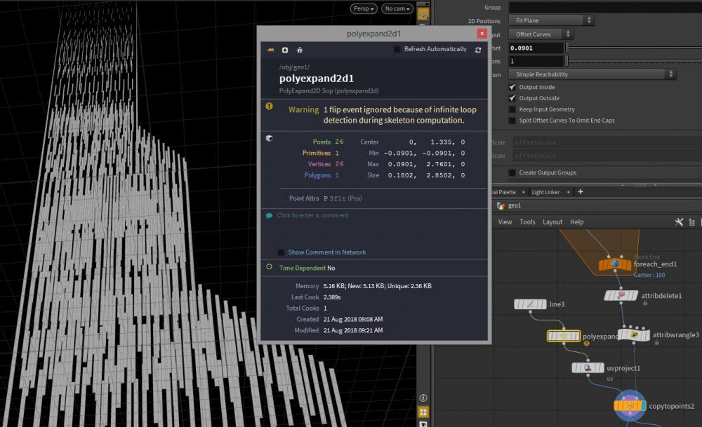 polyexpand_error.jpg