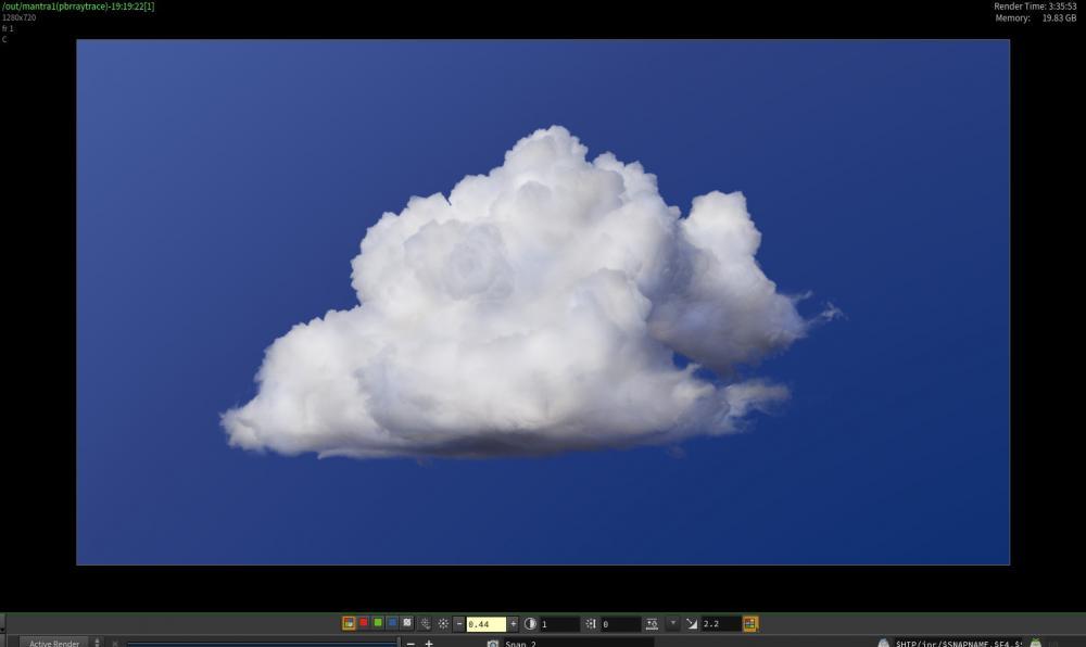 wdas_cloud_mantra.JPG