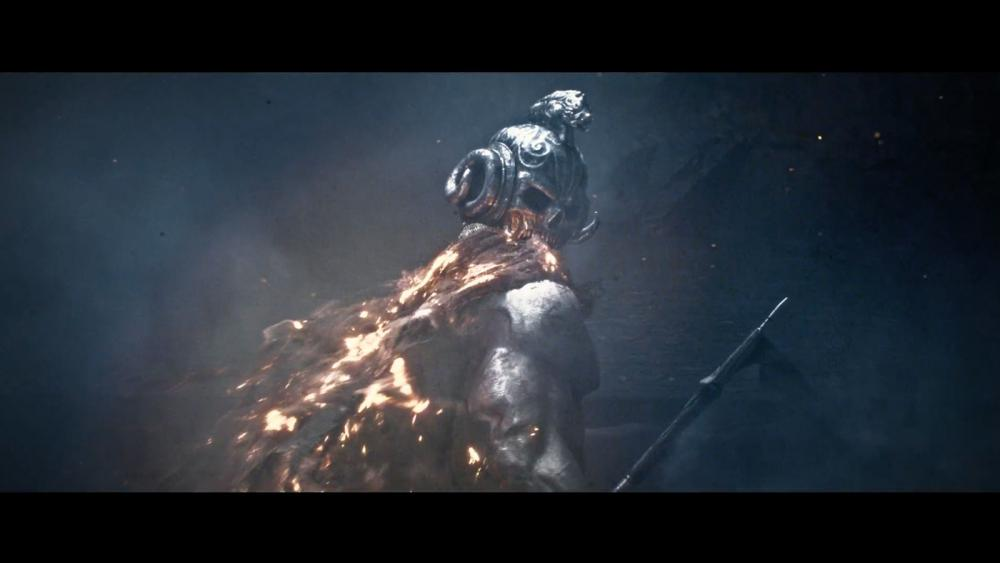 KingArthur_Legend Sword 2017 ghost demon flaming cape.jpg