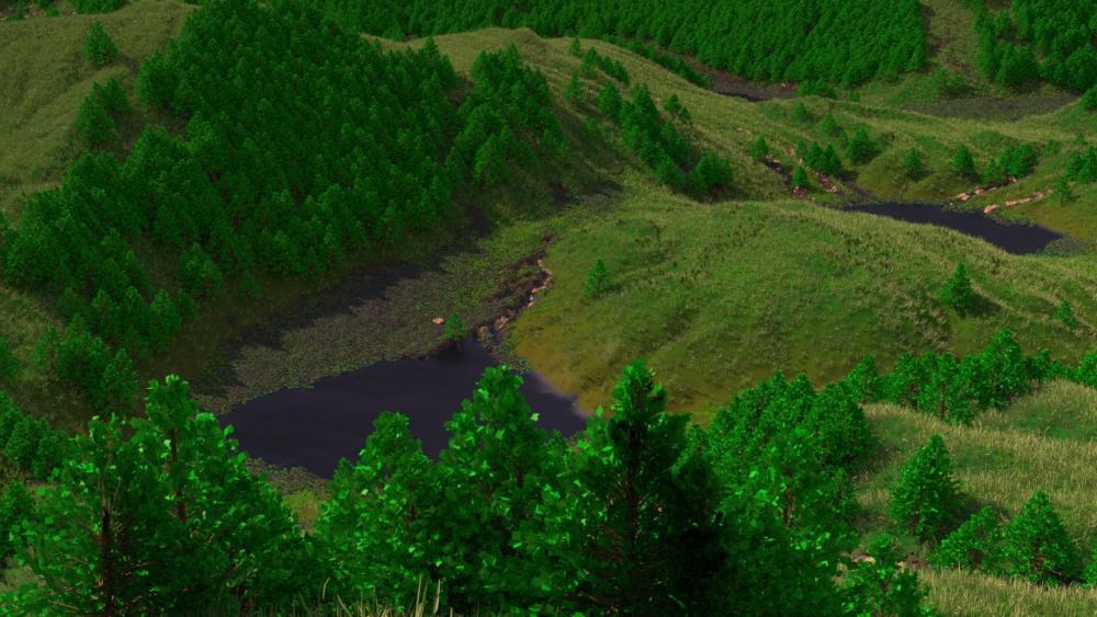 hf_terrain2.thumb.jpg.b69fedda6b123670d078ab4d4e9c7a1f.jpg