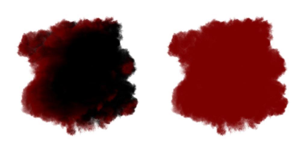 raytraced_shadowmap.jpg