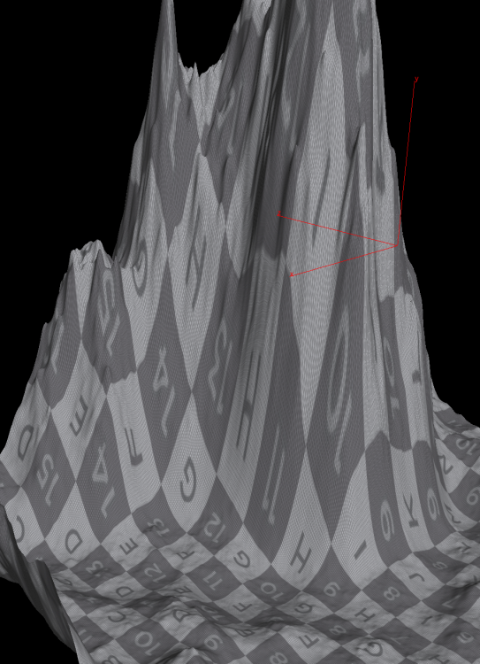 stretched_uvs.PNG