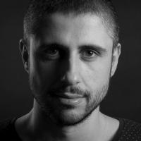 Dobromir Dyankov