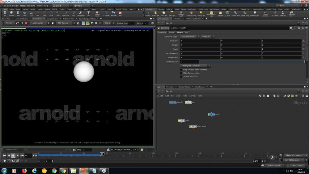 No Arnold Light_No arnold shader.jpg
