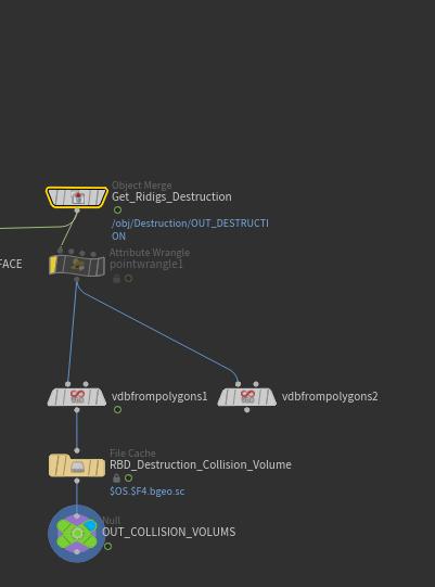Screenshot_114.png
