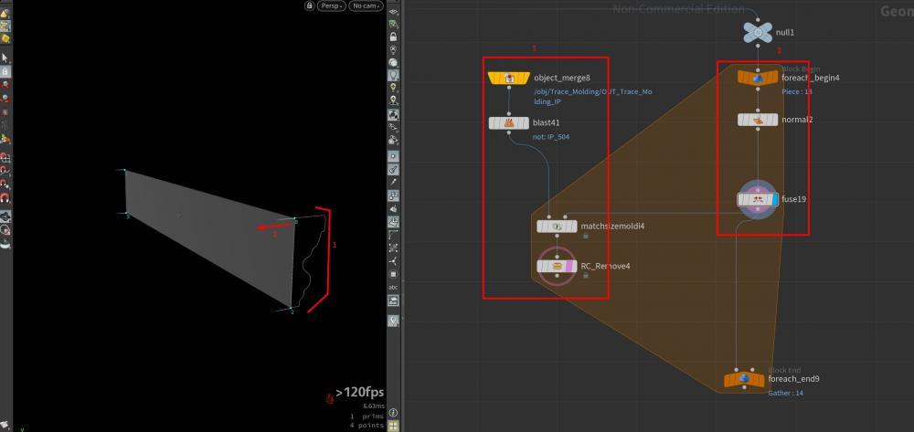 Screenshot_odforce_3.jpg