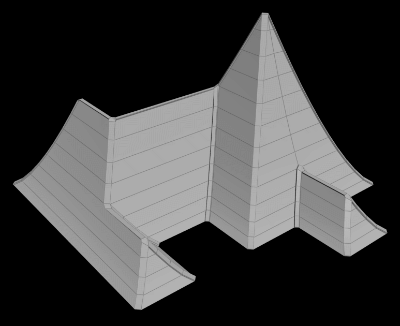 houd_roof.png.0d853e2b6bc9dd63cb25503db988cec3.png