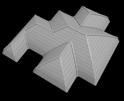 houd_roof_2.png.f3b0da44ed29f21df9cc900345c9765b.png
