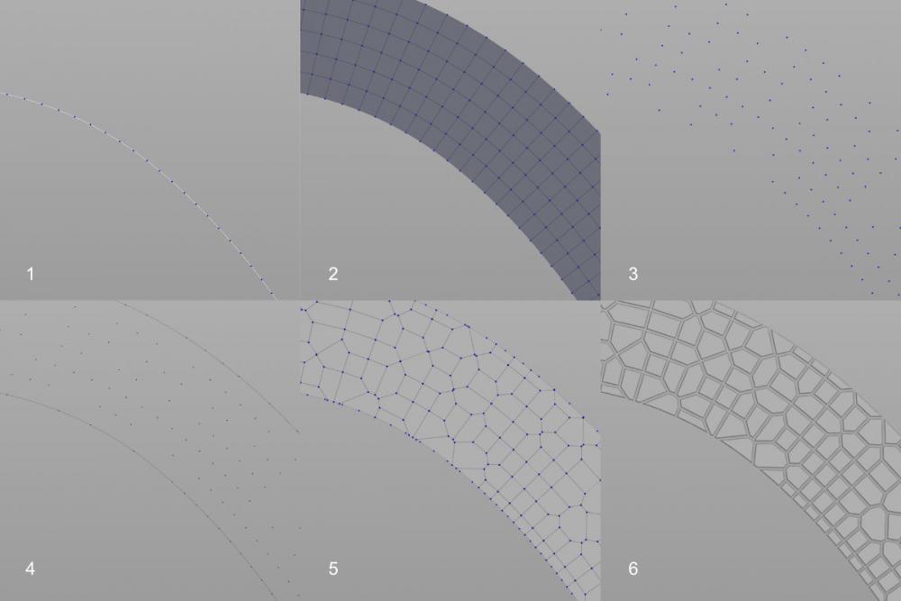 path_pattern.thumb.jpg.5a53e4a4624b0566eb9589b385d354cf.jpg