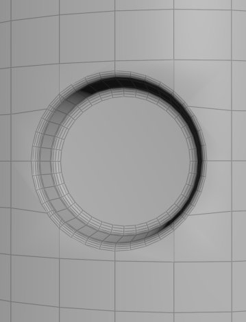 tube_holes_bev.jpg.a7f9b020524c3f96b57b2d4b22149628.jpg