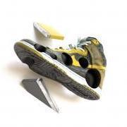 HolesinShoes