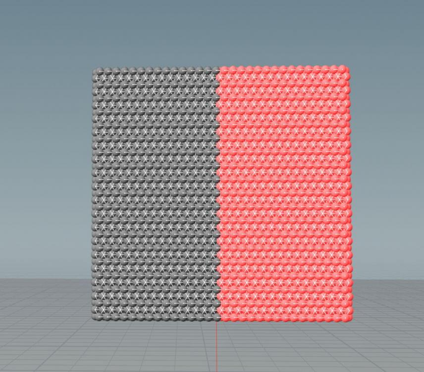 Grain_Cube_1.thumb.JPG.5c0229eafb4a8f96b8906ce20b8b6392.JPG
