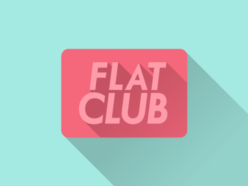 flatshadow_ref_02.jpg