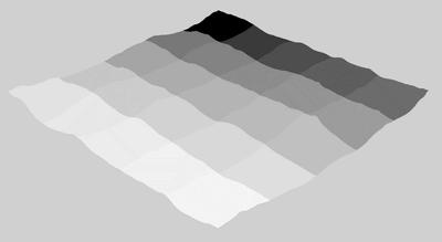 grid_tiles.png.b9a75e07a5cdc40b03255305660d97fa.png