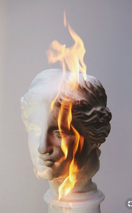 statue_flame.png